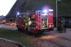 2008-10-17-Einsatzübung-Karlshöfenermoor-5