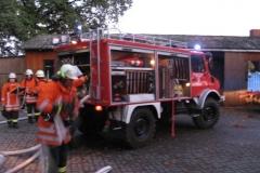 2008-10-17-Einsatzübung-Karlshöfenermoor-8