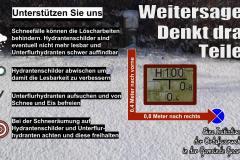 Social-Media-Hydranten-im-Winter