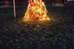 Osterfeuer-2021-brennt