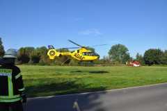 BZB_ts-Unfall-Carlshuette-anflug1-web