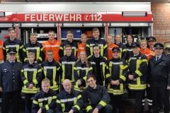 Feuerwehren-in-der-Gemeinde-Gnarrenburg-bekommen-Verstärkung