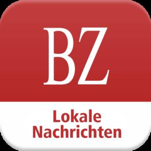 Bremervörder Zeitung